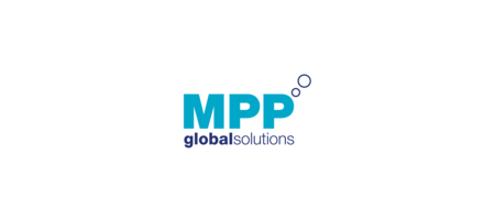 MPP globalsolutions