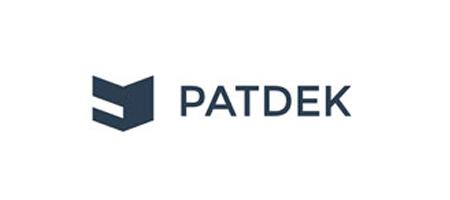 PATDEK